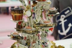 Beitrag zum Thema Sweet Table