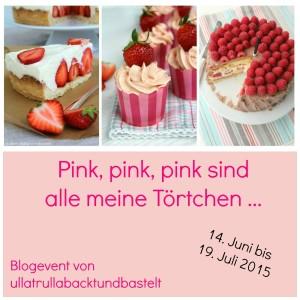 ullatrulla_Blogevent+Pink