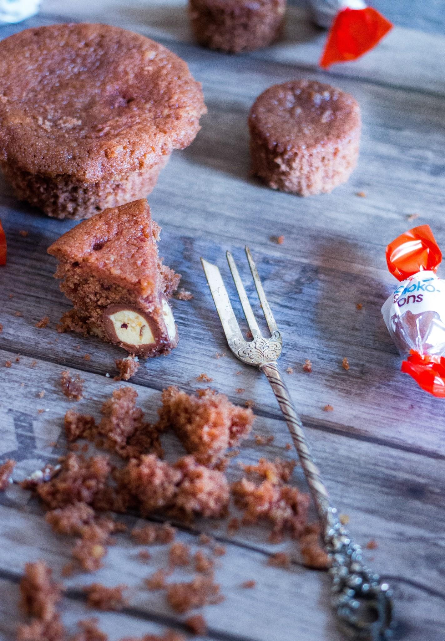 kinderschokobon-muffins3-0014neu