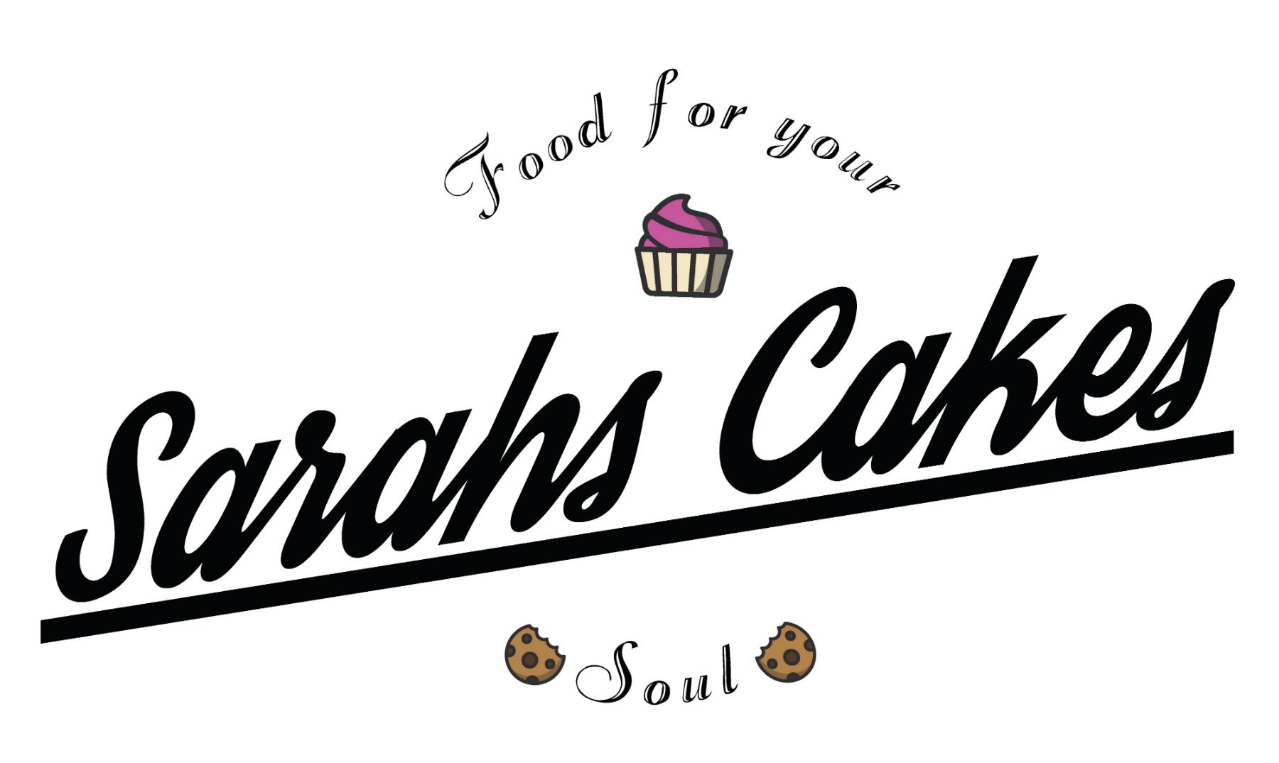 Sarahs Cakes